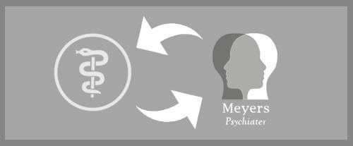 picto_meyers